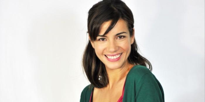 Resultado de imagen para Susana Magdalena Hidalgo Alfaro