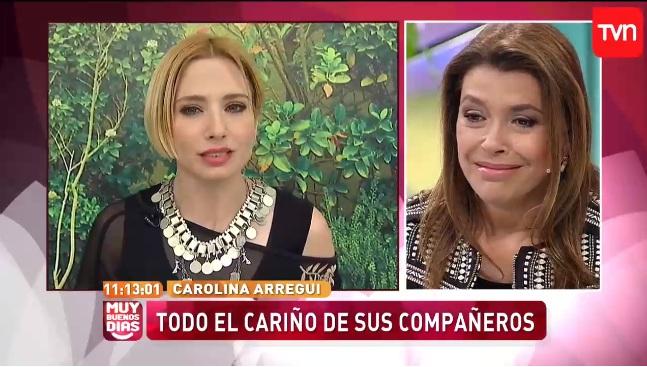 carola2