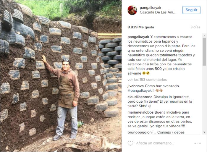 pangalkayak | Instagram