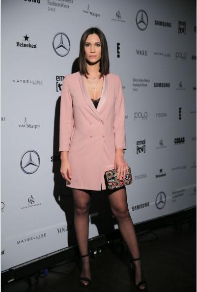 Alta Comunicación | Mercedes Benz Fashion Week