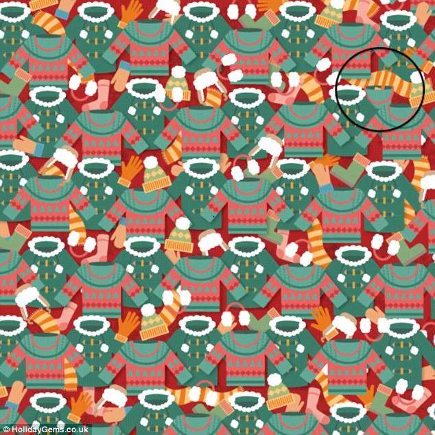HolidayGems.co.uk