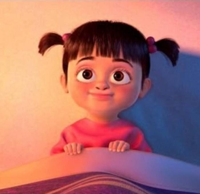 Captura | Disney Pixar