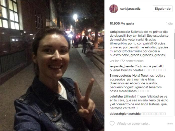 Carla-Jara-Instagram-700x525.png
