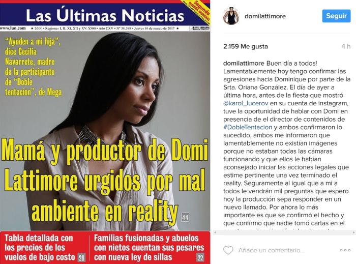 Dominique-Lattimore-Instagram-700x519.pn
