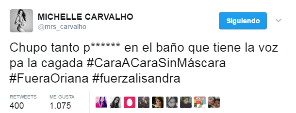 Michelle-Carvalho-Twitter.png