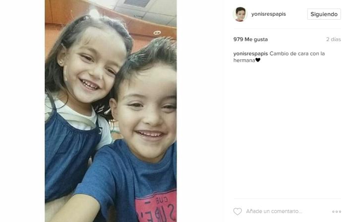 Diego Guerrero   Instagram