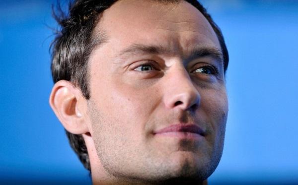 Gerard Julian | AFP