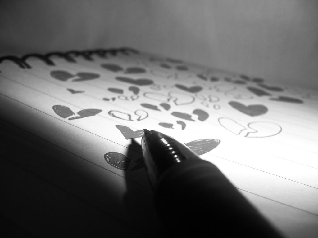 fractured-fairytales (cc)   Flickr