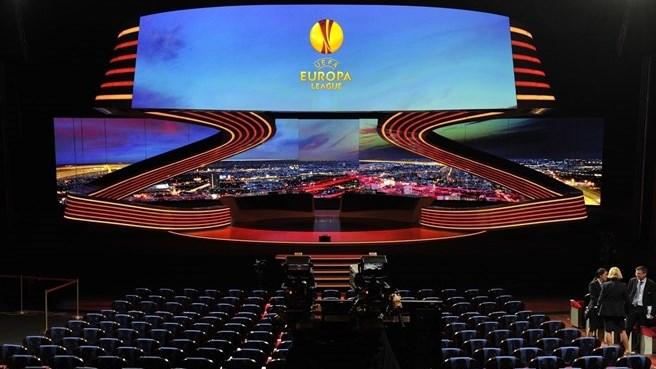 Europa League | uefa.com