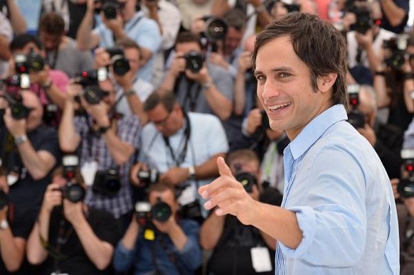 Alberto Pizzoli | AFP