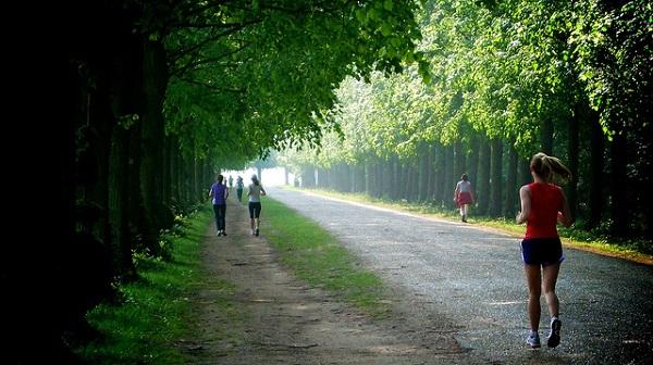 Living Fitness UK (cc) | Flickr