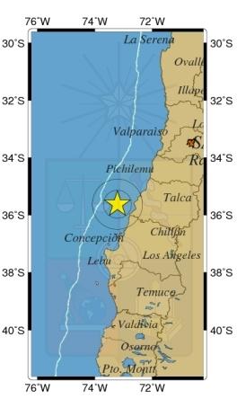 www.sismologia.cl