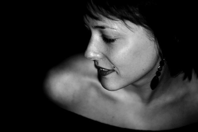 Chiara Vitellozzi Fotografie (cc)   Flickr