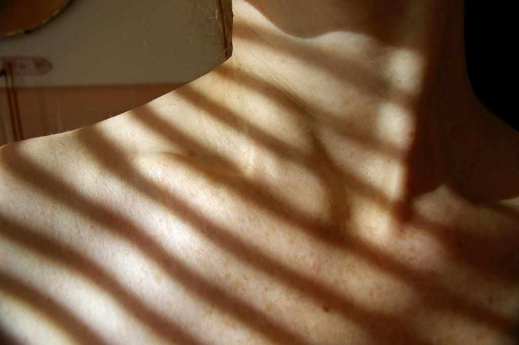 Evan Kane (cc) | Flickr