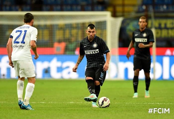 F.C. Internazionale Milano – Oficial | Facebook
