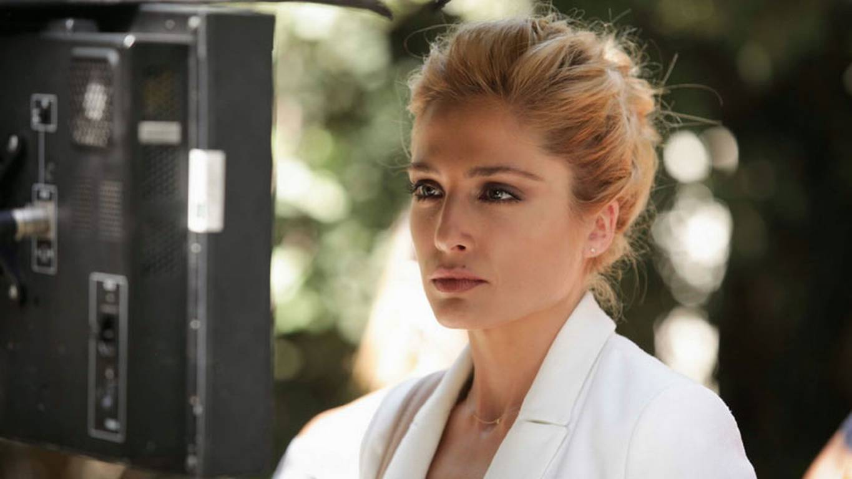María Elena Swett | TVN
