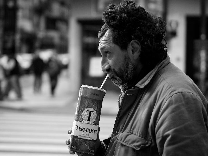 Nicolas Alejandro (cc) | Flickr