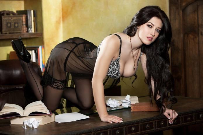 Playboy – Oficial | Facebook