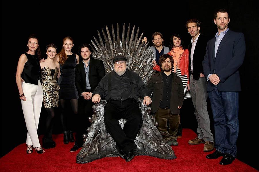 Emmys.com