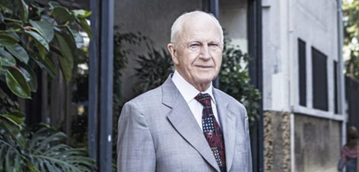 Jürgen Paulmann