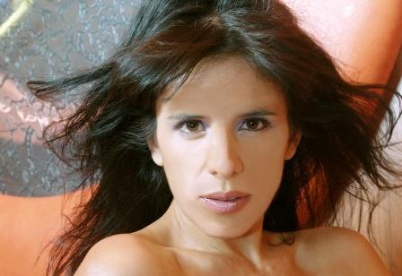 Anita Alvarado Muñoz | Facebook