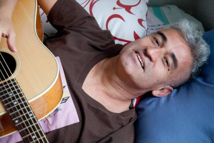 Jorge González | Facebook