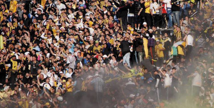 Club Almirante Brown | Facebook