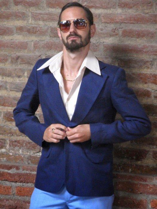 Santiago Tupper