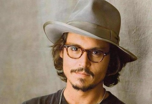 Johnny Deep | Facebook