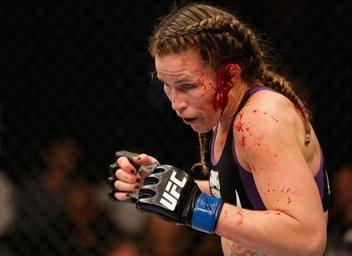 UFC   Mundo Deportivo