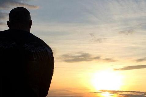 Vin Diesel | Facebook