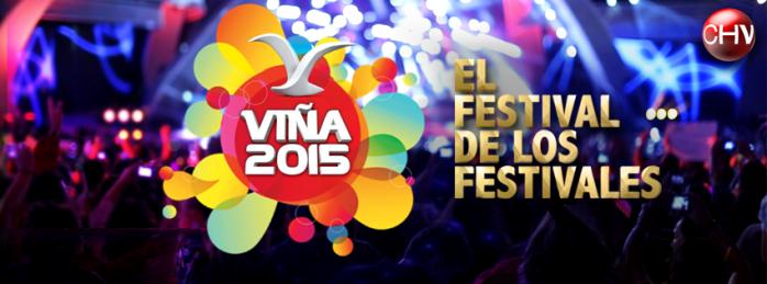 Festival de Viña del Mar   Facebook