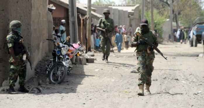 Pius Utomi Ekpei | AFP