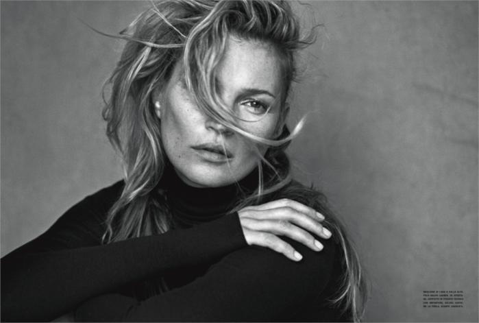 Peter Lindberg | Vogue