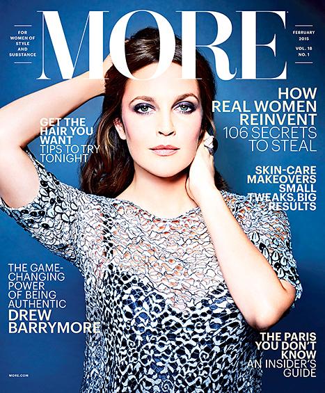 Revista More