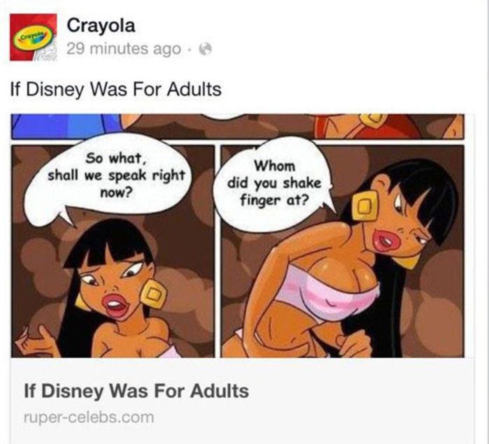 Crayola | Facebook
