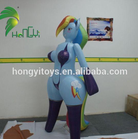 Hongyitoys