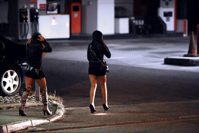 ARCHIVO | Remy Gabalda | AFP