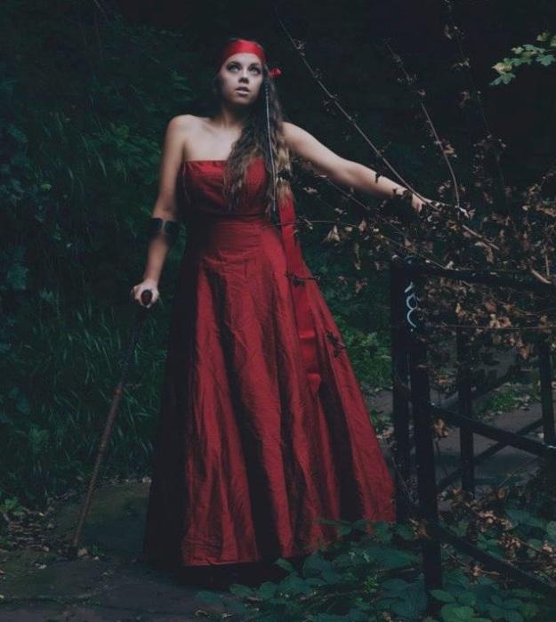 Katie Knowles Modelling | Facebook