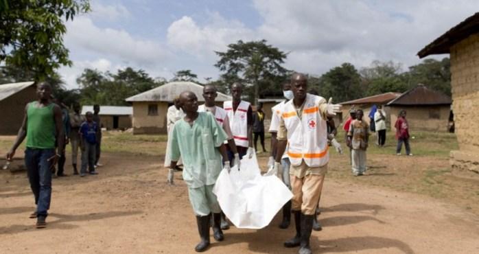 KENZO TRIBOUILLARD | AFP