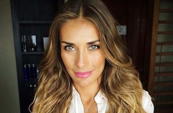 Carolina de Moras   Instagram