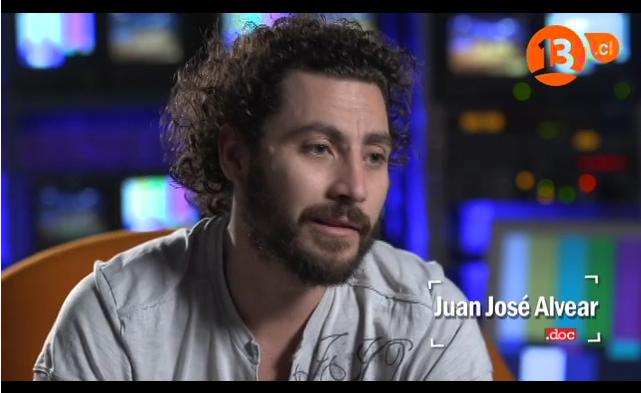 Juan José Alvear
