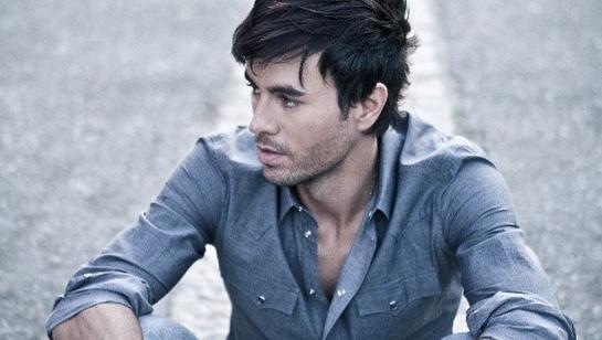 Enrique Iglesias | Instagram