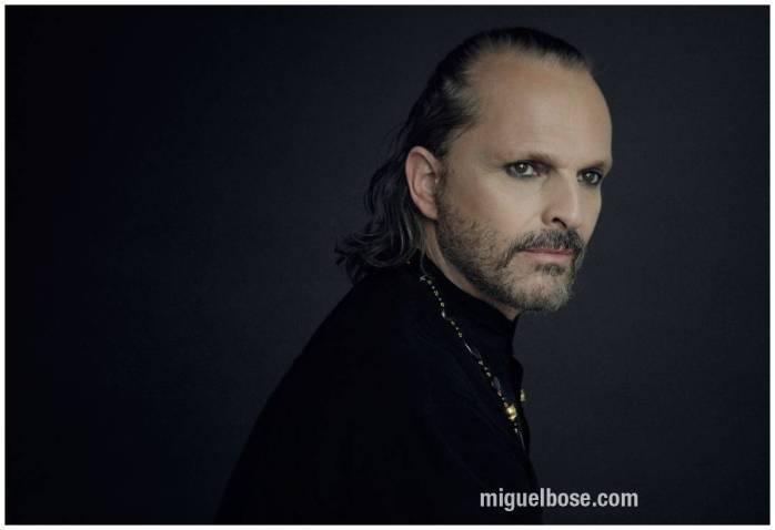 miguelbose.com