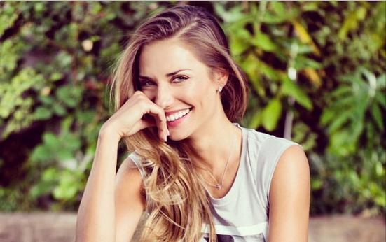 Carola De Moras   Instagram