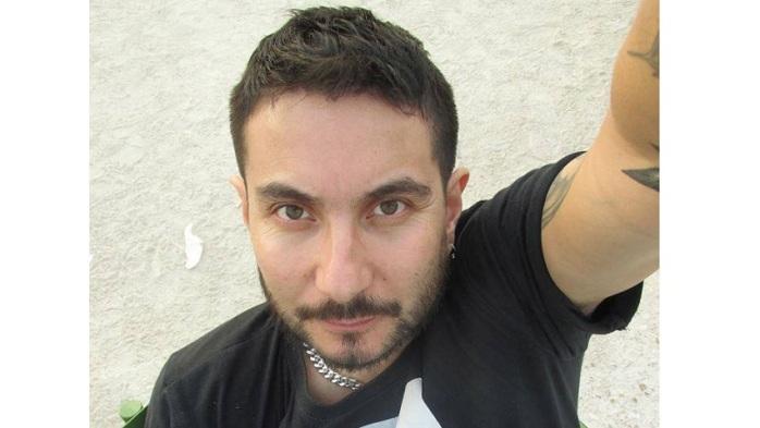 Felipe Avello   Facebook