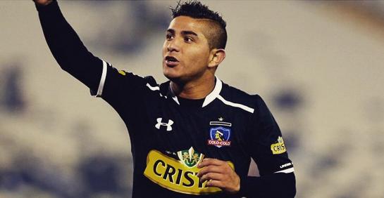 Felipe Flores   Instagram