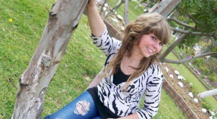 Anastasia Lechtchenko Masney   Facebook
