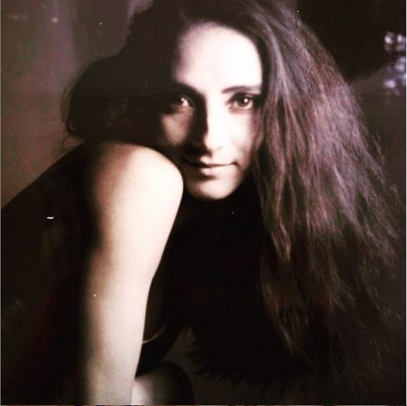 Ximena Rivas | Instagram