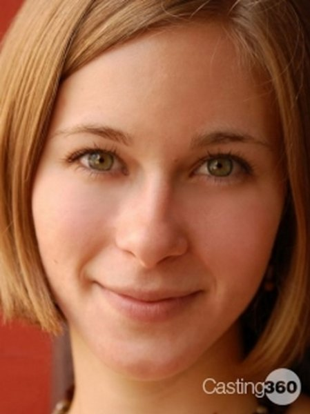 Elaine Silver | casting360